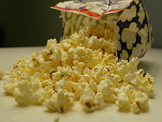 sep0507-popcorngetty.jpg