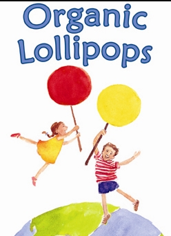 yummyearth_-_jonah_and_rose_fly_with_organic_lollipops.jpg