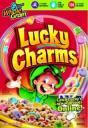 220px-lucky_charms.jpg