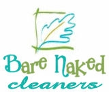 barenakedcleaners21-31