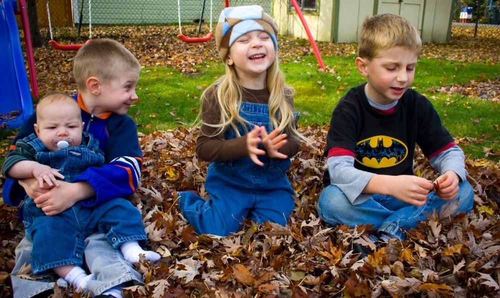 fall-leaves-044