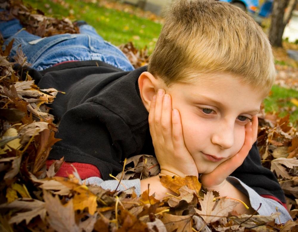 fall-leaves-058-copy