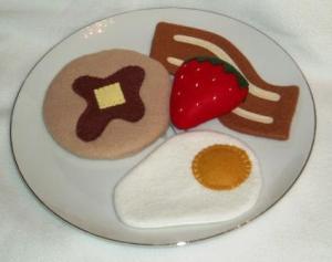 basic-breakfast