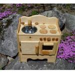 dakotas-kitchen-willow-toys