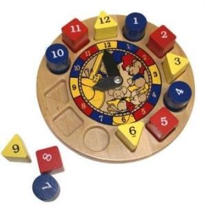 hickory-dickory-clock-nursery-rhyme-wooden-clock-lg2