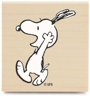 hooray-snoopy2