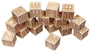 natural-abc-blocks