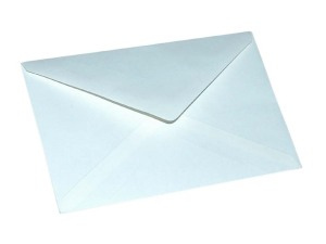 white-envelope72