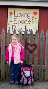 camis-first-day-of-preschool-001
