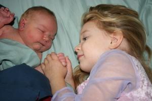 garrett-newborn-pics-043